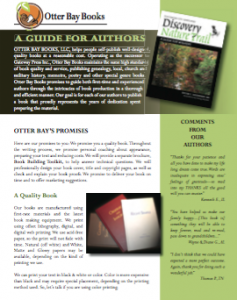 Author's guide thumb
