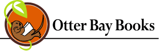 Otter Bay Books